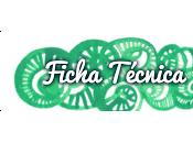 Reseña: Hachiko, Perro Esperaba