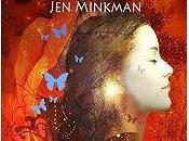 Minireseña: Sueños Oscuros Sombra tiempo Minkman