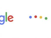 Google modifica logotipo