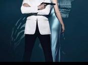 Nuevo afiche tráiler #Spectre, nueva peli #JamesBond