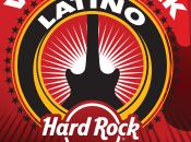 Viva Rock Latino tiene listo cartel bandas participantes