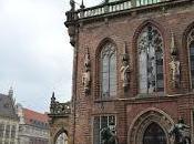 Bremen?