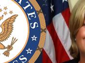 EEUU sancionará jueces condenaron Leopoldo López