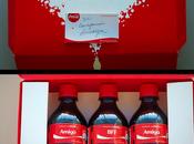 """""""Comparte Coca-Cola"""" vuelve Panamá"""