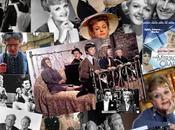 Todo sobre Angela Lansbury: Biografía, fotos vídeos trayectoria