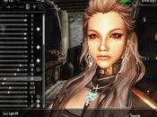 ¿Cuáles efectos psicológicos tener propio avatar videojuego?