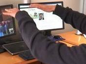 investigación virtual factible, dicen expertos