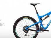 Santa Cruz lanza rediseño modelos Broson 5010