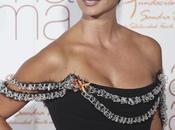 Penélope Cruz regresa vestida Chanel Alta Costura
