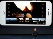 iPhone Plus nuevos modelos Apple