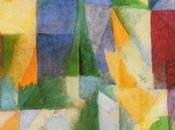 Ante Pintura Abstracta