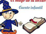 Cuento moraleja: mago lectura. #150palabras