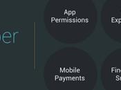 características Android Marshmallow podrían interesarte