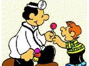 Poliomielitis Humilde Homenaje Orden Hospitalaria Hermanos Juan Dios