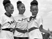 amigos adolescencia pueden afectar salud adultez