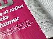 Hablando sobre publicidad productos sensibles revista Capital