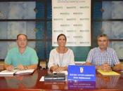 Ecovidrio impulsa reciclaje vidrio entre establecimientos hosteleros Hermanas