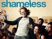 Crítica «Shameless» Showtime