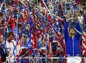 gran final, Djokovic ganó Federer Open