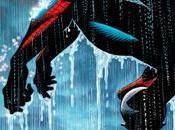 Drew Goddard finalmente dirigirá nuevo Spiderman