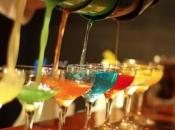 Madrid acoge primer congreso internacional sobre tendencias mixología, destilados armonías gastronómicas