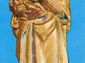 Festividad Nuestra Señora Bien Aparecida, Reina Madre Montaña