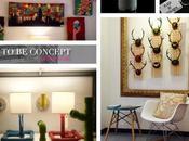 concept design store