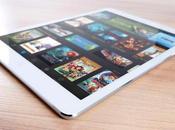 Como películas videos online gratis iPad