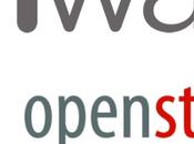 nuevo VMware Integrated OpenStack