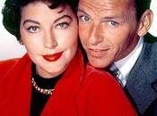 Frank Sinatra anti taurino