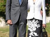 Dña. Letizia Washington flores Varela bolso Boss
