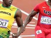 Jamaica creará academia deportiva nombre Usain Bolt