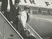 HISTORIA BEATLE [XXXVII]: Beatles entre desprecio manipulación propagandística Régimen Franquista. España, julio, 1965.