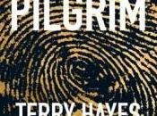 """Soy Pilgrim"", Terry Hayes"