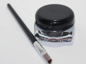 Review eBay Black Eyeliner