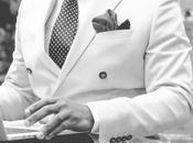 Cómo autónomo ejemplar contabilidad