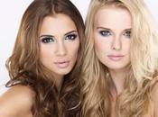 Medicina estética, salud belleza: necesitas saber