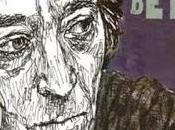 Rafael Berrio ayeres muertos (2015)