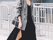 tendencias bolsos moda todas desearemos este otoño-invierno 2015/2016