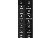 Pixlr, Photoshop para principiantes Autodesk.