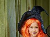 Disfraces Halloween para niños, niñas bebés