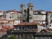 Paseo cata ciudad Oporto (parte
