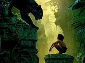 Libro Selva', tráiler nueva película Disney