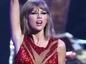 Taylor Swift lidera nominaciones Europe Music Awards 2015