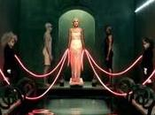 Lady Gaga protagonista nuevo trailer 'American Horror Story: Hotel'