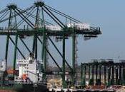 Panamá Cuba negocian colaboración transporte marítimo.