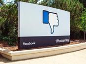 "Habrá botón gusta"" Facebook"