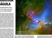 Zoco Astronomía: Observando Nebulosa Águila