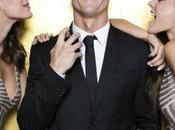 """Cristiano Ronaldo: todo fútbol, siento bien haciendo publicidades"""""""