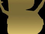 Noticia: Blogos tienen fecha para próxima gala